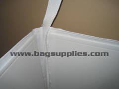 Correx Bag - Detail
