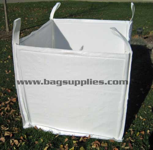 Correx Bulk Bags